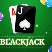 Be Cautious When Playing Online Blackjack