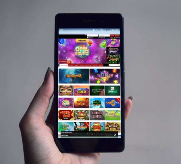 What is the Right Budget to Set for Online Casino Games