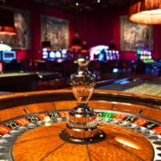 Strategies for Tossing an online casino Royale Theme Party