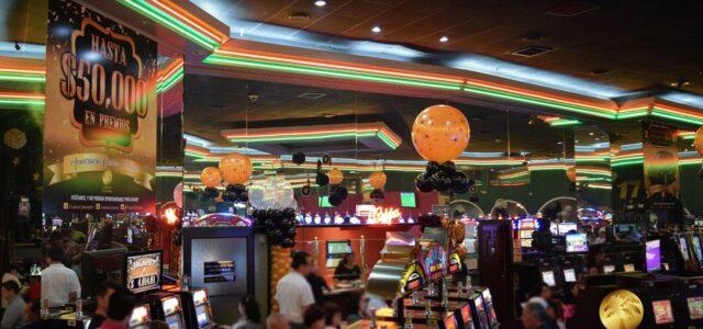 How to Make Money Through Betting