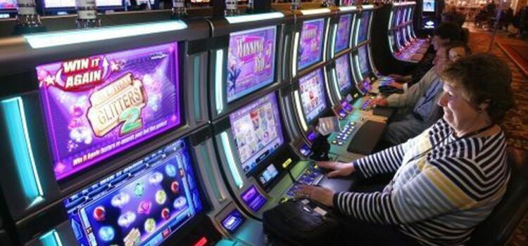 Live Casinos and the Experiences You Need to Taste